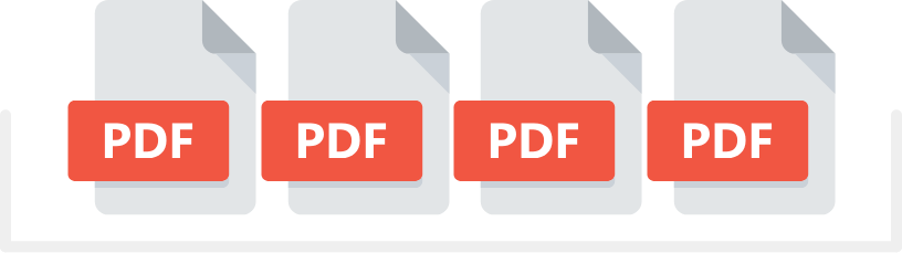 How To Convert PDF to JSON Online | Parse PDF to JSON
