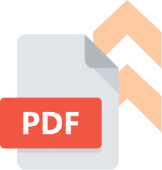 automatically batch convert PDFs to XML files